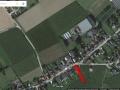 46_Rollebaan_okt 2016_Google Maps_pijl