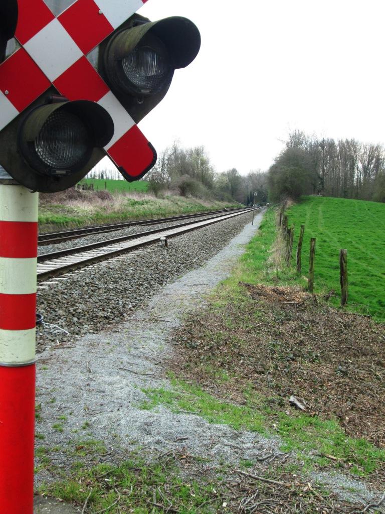 overweg_Watermolen (4)