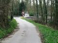 overweg_Beekstraat (3)