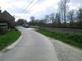 overweg_Watermolen (1)