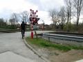 overweg_Watermolen (2)