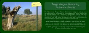 TWW Bottelare-Munte_banner