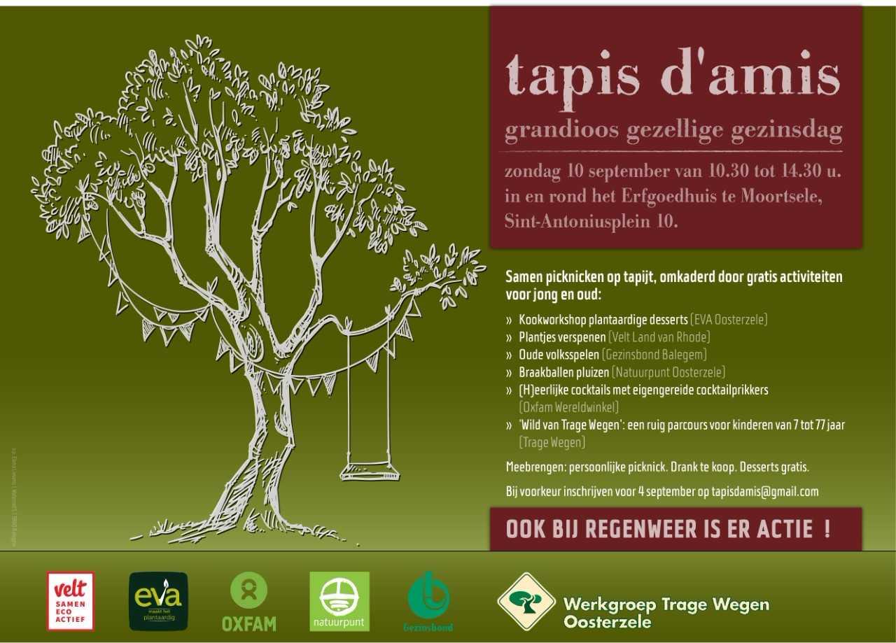 Tapis dA_affiche